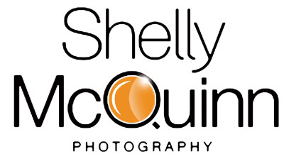 Photography by Shelly McQuinn